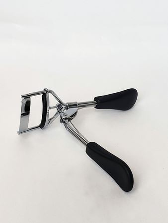 Picture of Lash Curler With Easy Grip Handle