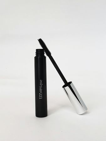Picture of Waterproof Jet Black Mascara
