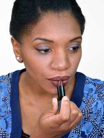 Picture of Night Moves Cream Lipstick