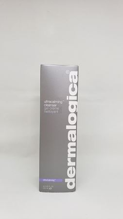 Picture of UltraCalming™  Cleanser 250 ml