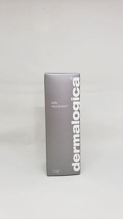 Picture of Daily Microfoliant®