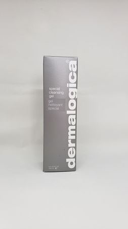 Picture of Special Cleansing Gel 250 ml