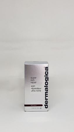 Picture of Super Rich Repair 50ml