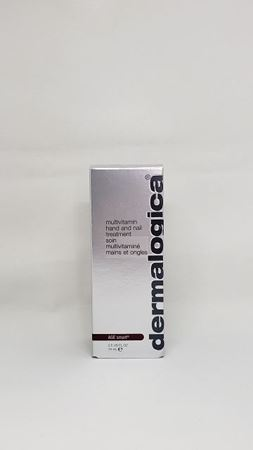 Picture of MultiVitamin Hand & Nail Cream 75ml