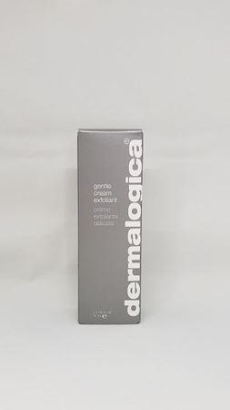 Picture of Gentle Cream Exfoliant 75 ml