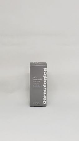 Picture of Skin Hydrating Booster 30ml