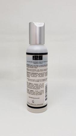 Picture of Skin Source Dermal Restoration Gel