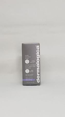 Picture of Super Sensitive Shield SPF30 50ml (expires 12/2019)