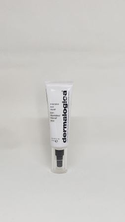 Picture of Intensive Eye Repair 15ml (NEW-no box)