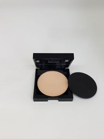 Picture of N4 Dry2Wet  Powder Foundation