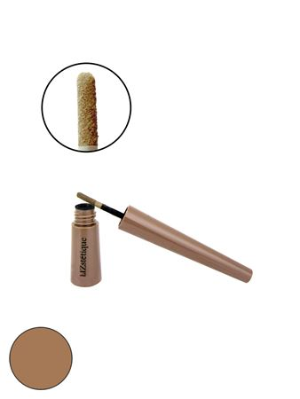 Picture for category Brow Dip Powder