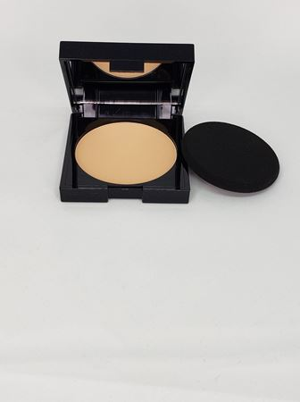 Picture of C45 Dry2Wet  Powder Foundation