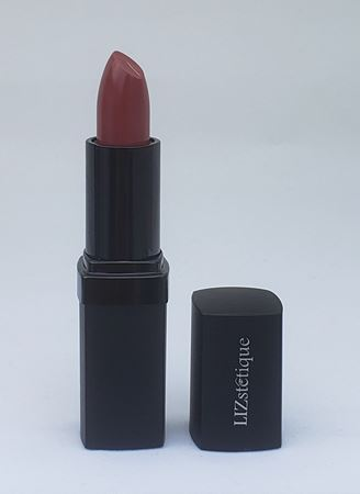 Picture of Dolce Luxury Lipstick